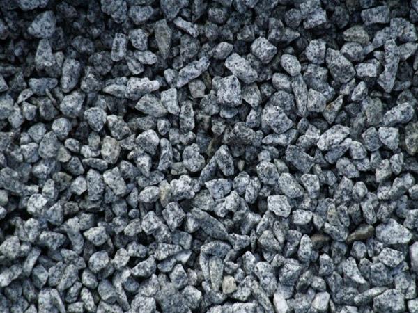 Graniet Grey